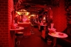 Chalet Club Ambiente