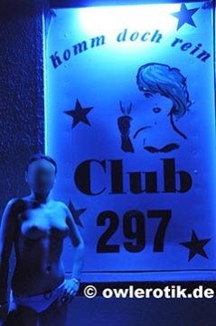 Club 297