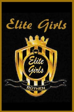 Club Elite Girls