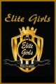 Club Elite Girls