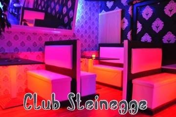 Club Steinegge