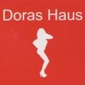 Dora`s Haus