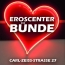Eroscenter Bünde