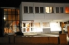 Haus 132