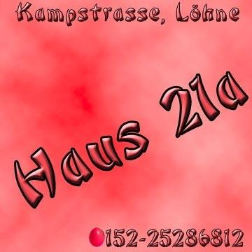 Haus 21a