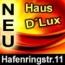 Haus D`Lux