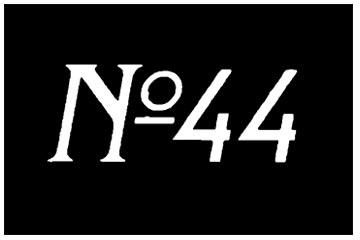 N° 44