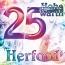 Hohe Warth 25