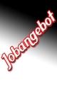 Jobangebot Herford