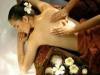 Alis Thai Massage