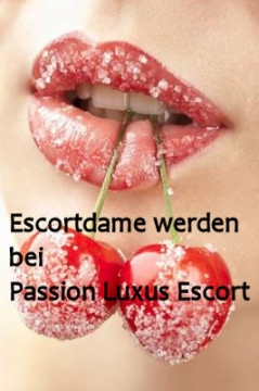 Passion Luxus Escort