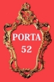 Porta 52