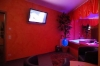 Relax Detmold 2.0 Ambiente