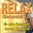 Relax Detmold 2.0
