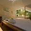 Surin Thai Massage Ambiente