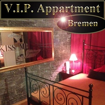 VIP Appartment