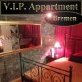 VIP Appartment