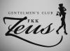 Zeus FKK Club