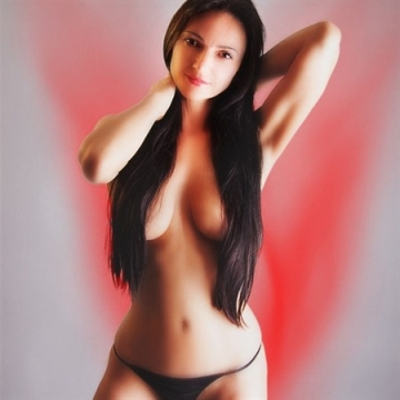 ringsted thai massage sikre porno sider