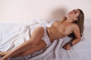 erotische massage bad salzuflen prostitution dortmund